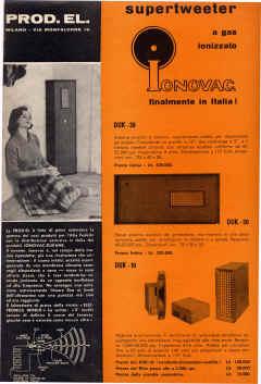 wlow ionovac.jpg (1239010 byte)