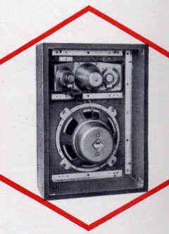 wlow isophon.jpg (106226 byte)