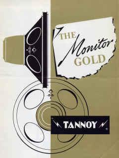 wlow tannoy1.jpg (371435 byte)