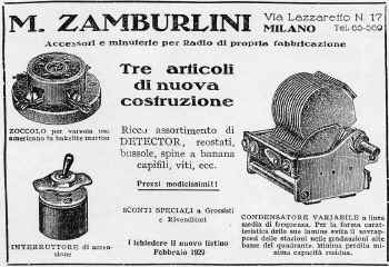 zamburlini 2 29.jpg (181445 byte)